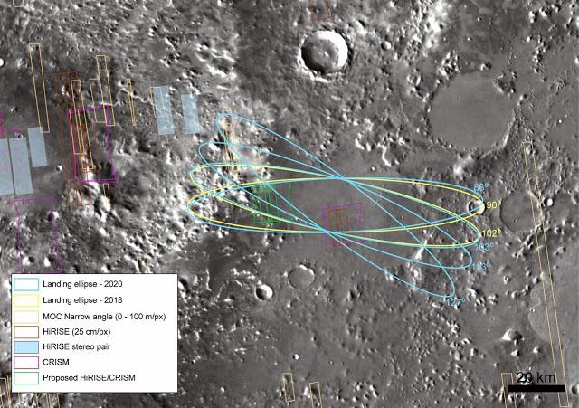 http://www.astrowatch.net/2013/12/call-for-exomars-2018-landing-site.html